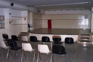 19 teatro deam