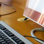 Raccomandazioni e indicazioni per la sicurezza informatica del CSIRT MI – 07.06.2021