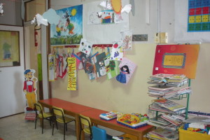 5 scuola dellinfanzia