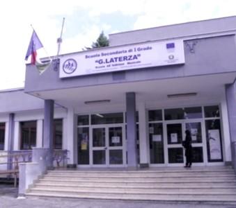 Scuola Laterza