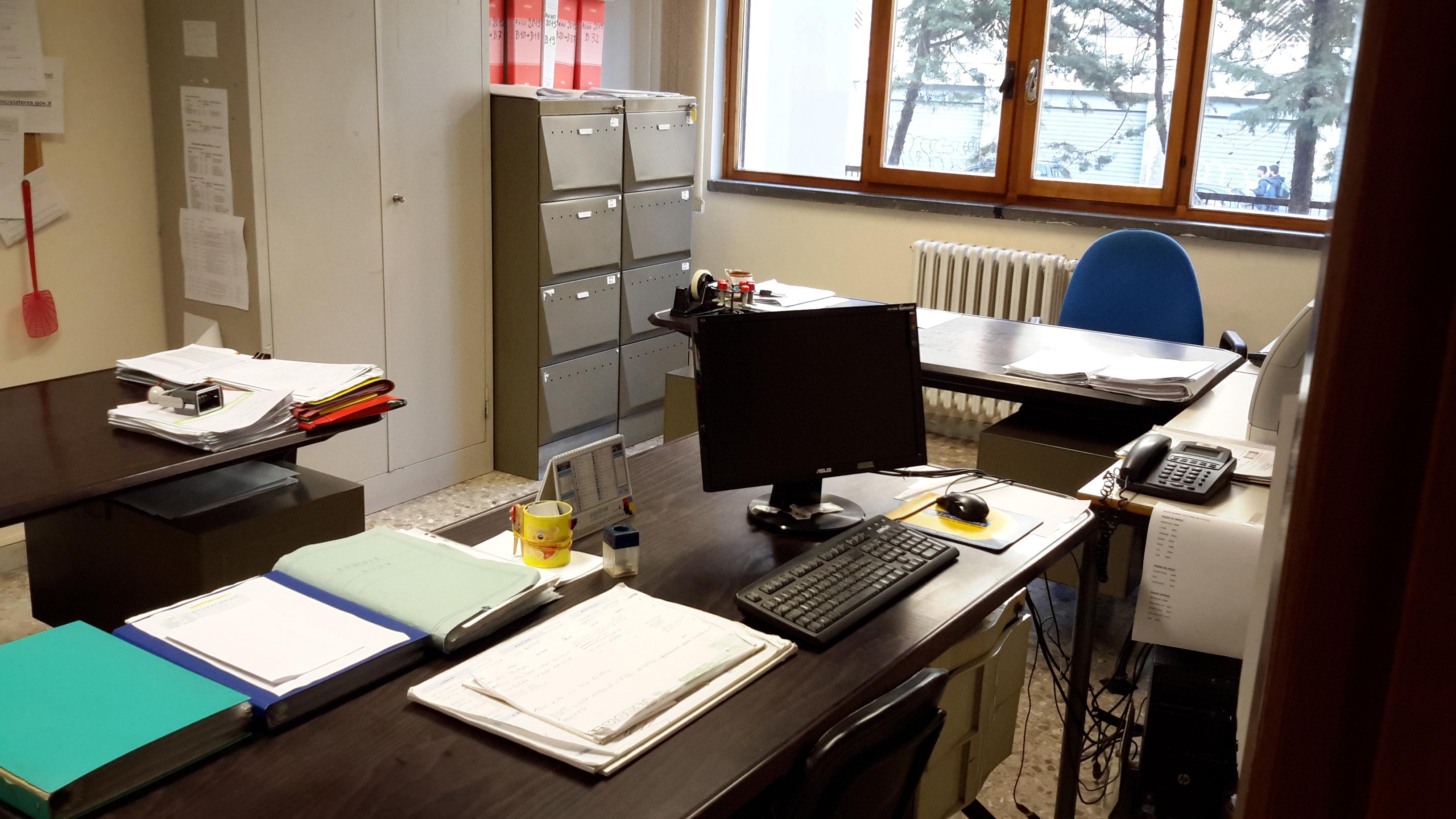 Graduatorie di Istituto PROVVISORIE  – Personale docente